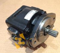 Parker gear pump PGP511A0070CA1H2NL1L1B1B1