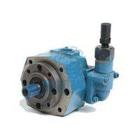 BB-BY Hydraulic Cycloid Gear Pump