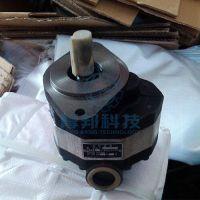 CB-FA(FC) Single Stage Hydraulic Gear Oil Pump