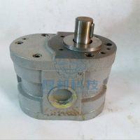 HY01 Hydraulic Gear Oil Pump