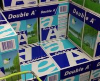 Original PaperOne A4 Paper One 80 GSM 70 Gram Copy Paper / A4 Copy Paper 75gsm / Double A A4