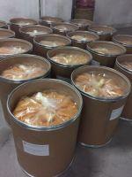 Organic Turmeric Curcumin Powder/Turmeric Root Extract Powder 95% Curcumin