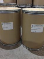 Turmeric Cardamom Noodles Dryer Drying Machine