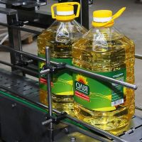 Refined Cooking Sunflower Oil,Grade A Refined and Crude sunflower oil
