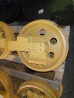 D37EX-21 D37PX-21 D31PX-21 D31EX-21 11Y-30-00010  Idler for bulldozer