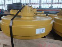 D5C 8Y5049 CR5420 Idler for bulldozer