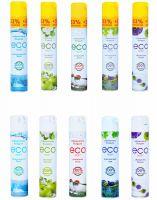 Air  fresheners  ECO NOM _ 300ml / 350ml