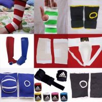 Martial Art Fitness Accessories