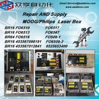 MOOG 453567030072 LASER BOX