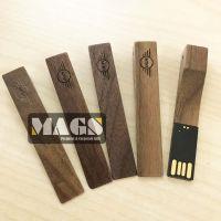 USB Thumb Drives Printing Malaysia