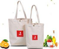 PP Non Woven Bag Custom-made Malaysia