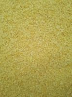 granular / flakes / lump sulphur