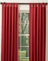 Fabrics & Home Textile