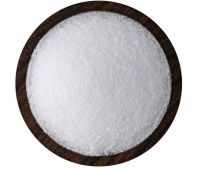 Premium Sea Salt Powder Grain