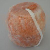 Natural Himalayan Pink Salt Licks