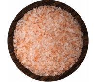 Premium Quality Himalayan Pink Salt
