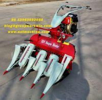 4K-90 Reaper Binder
