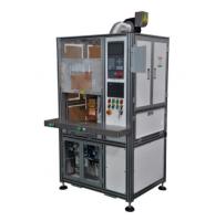 Heron 220kVA Mfdc Press Welding Machine