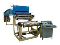GL-1000J Bopp coating machine