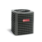 AC COMPRESSORS (AC, HEAT PUMP, RESIDENTIAL, COMMERCIAL)