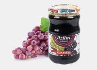 Grape Molasses 800 g