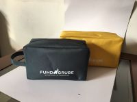 Storage bag two color choice travelling bag