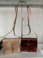 Trending beautiful color women shoulder bag factory design leather bag