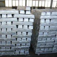 99.98 99.95.99.99%pure Magnesium Ingots, Magnesium Metal Ingots, Magnesium Metal Extrusion Ingots