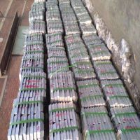 Pure Lead Ingot 99.99%, Lead And Metal Ingots, Remelted Lead Ingots