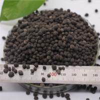Top brand organic fertilizer chicken pellets
