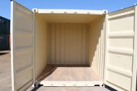 Cargo Containers.Shipping Containers