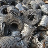 Premium Quality Stainless Steel Scrap In Bulk