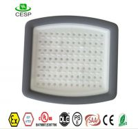LED Explosion Proof Light for Oil and Gas, Refining, Petrochemical, and Mining, UL, Dlc