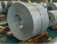 STAINLESS STEEL COILS(304, 304L , 316, 316L)