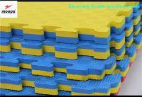 taekwondo tatami mats puzzle mats