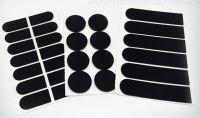 foam adhesive gasket rubber pad sealing pad Anti-vibration gasket