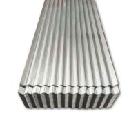 Pre-Painted Roofing Sheets Price
