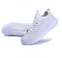 Summer Fashion Man's Breathable Sport Shoes Men Air Cushion Running Shoes Men's Fashion Sneakers