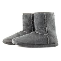 women boots shoes room indoor outdoor men shoes Knee-High ladies winter boots