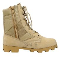 mens winter boots mens snow boots women's winter boots Men's Boots with Zipper