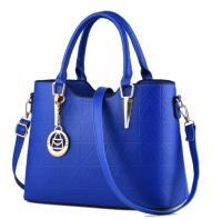 New Arrival Womens Bag Tote Bag Handbag Female Korean Sweet Lady Fashion Handbag Crossbody Shoulder Handbag Girls Bag
