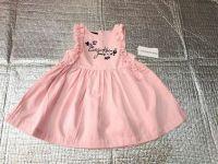 Famous Brand original Kids clothes infant Girls Dresses Romper