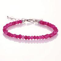 Beads Bracelet-60-6