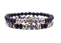 Beads Bracelet-37-1