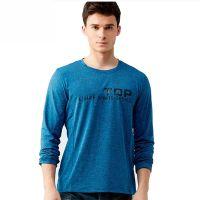 Custom Womens Mens T-shirt Polo Shirt Long Sleeve Short Sleeve Shirt