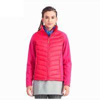 Wholesale Womens Down Jacket Padded Coat