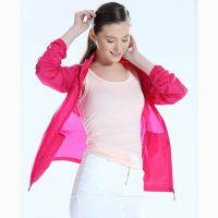Lightweight Mens Womens Fashion Summer Jacket Sunshine Proof Jacket Coat