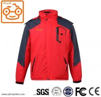 Electric Heated Jacket Clothing On Sale
