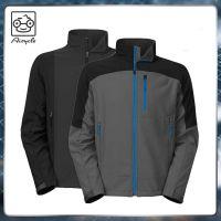 Autumn Go Outdoors Mens Waterproof Fleece Lined Jacket UK
