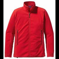 Winter Mens Softshell Jacket Waterproof Outdoor Sports Coat Jacket